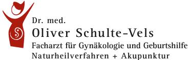 Dr. med. Oliver Schulte-Vels