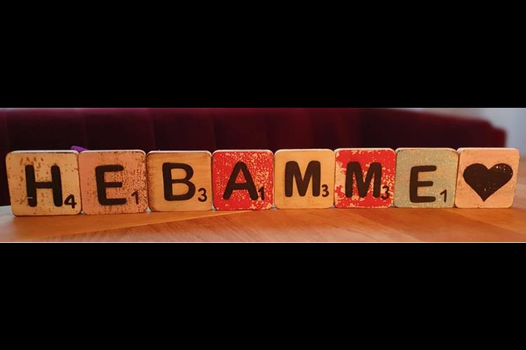 scrabble-hebamme